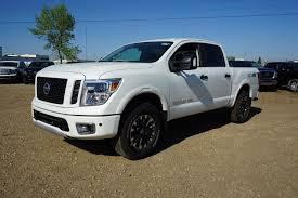 100 Nissan Trucks Used Titan For Sale In Edmonton