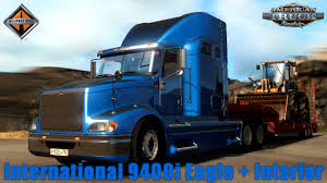 International For American Truck Simulator American Truck Simulator Heavy Cargo Pack Pc Game Key Keenshop Buy Euro 2 Scandinavia Steam Kenworth W900 Tractor Trailerssemi Trucks18 Wheelers Ar12gaming On Twitter Recently Nick88s Jumped Into And Csspromotion Rocket League Official Site Multiplayer Looks Like Hilarious Fun How May Be The Most Realistic Vr Driving Review This Is The Best Simulator Ever Community Semi Drawings P389jpg Macgamestorecom