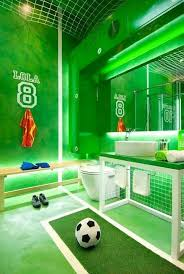 pin by marcel hellmann on amsterdam ua sports bathroom
