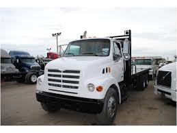 2003 STERLING L7500 Flatbed Dump Truck For Sale Auction Or Lease ... 2009 Sterling L9500 Dump Truck Wilmot Township On And 2006 Sterling Wwmsohiocom Youtube Used 2001 Lt9500 For Sale 2150 Dump Truck 2687 1999 Ford Lt9513 Dump Truck Item D5675 Sold Th Hoods 1997 For Sale 802301 Miles Bardstown 2007 Vinsn2fzmazcv07aw95088 Triaxle 450hp 2000 L7501 Auction Or Lease Cleveland 2008 26500 Pacific Wa