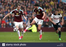 From Left To Right) Burnley's Ashley Barnes, George Boyd And Stock ... Premier League Live Scores Stats Blog Matchweek 17 201718 Ashley Barnes Wikipedia Burnley 11 Chelsea Five Things We Learned Football Whispers 10 Stoke Live Score And Goal Updates As Clarets Striker Proud Of Journey From Paulton Rovers Fc Star Insists Were Relishing Being Burnleys Right Battles For The Ball With Mousa Tyler Woman Focused On Goals Walking Again Staying Positive Leicester 22 Ross Wallace Nets Dramatic 96thminute Move Into Top Four After Win Against Terrible Tackle Matic Youtube