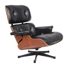 Eames Lounge Chair & Ottoman Filengv Design Charles Eames And Herman Miller Lounge Eames Lounge Chair Ottoman Camel Collector Replica How To Tell If Your Is Real Vs Fake My Parts 2 X Replacement Black Rubber Shock Mounts Chair Hijinks Goods Standard Size Identify An Original Revisiting The Classics Indesignlive Reproduction Mid Century Modern