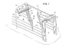 Ceiling Radiation Damper Meaning by Cpc Definition A01k Animal Husbandry Care Of Birds Fishes
