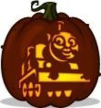 Mike Wazowski Pumpkin Carving Patterns by Zombiepumpkins Com Juxtapost