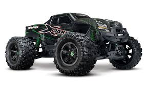Traxxas XMaxx 8S | Ripit RC - RC Monster Trucks, RC Financing Toyota Of Wallingford New Dealership In Ct 06492 Shredder 16 Scale Brushless Electric Monster Truck Clip Art Free Download Amazoncom Boley Trucks Toy 12 Pack Assorted Large Show 5 Tips For Attending With Kids Tkr5603 Mt410 110th 44 Pro Kit Tekno Party Ideas At Birthday A Box The Driver No Joe Schmo Cakes Decoration Little Rock Shares Photo Of His Peoplecom Hot Wheels Jam Shark Diecast Vehicle 124 How To Make A Home Youtube