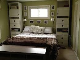Platform Bed Ikea by Bedroom Design Amazing Ikea Bedroom Wardrobes Ikea Storage Ideas