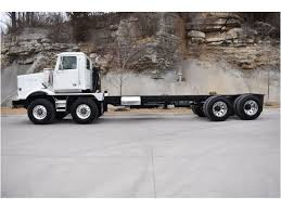 Western Star 4900sa In Kansas City, MO For Sale ▷ Used Trucks On ... Subaru Dealers Kansas City Top Car Reviews 2019 20 Used Cars Lawrence Ks Trucks Auto Exchange For Sale In Craigslist Missouri And Vans For Acura Goods Ipdence Mo Conklin Fgman Buick Gmc In Mo Ottawa Yt30 On Buyllsearch Kc Emporium New Sales Topeka 66604 Legacy Motors South West Old Limestone Mines Home To Everything From Pickup Models Government Fleet Dealer