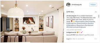 Adventures In Decorating Instagram by How I Gained 50k Instagram Followers Rapidly And Organically