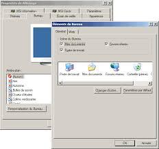 comment installer la corbeille sur le bureau mettre corbeille sur bureau 28 images comment installer la