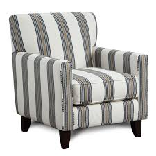 Cobalt Stripe Accent Chair Black Accent Chairs Living Room Cranberry And With Arms Home Fniture White Chair For Elegant Design Ideas How To Choose An 8 Steps With Pictures Wikihow Charming Your Grey Striped Creative Accent Chairs Black Midcentralinfo Blackwhite Sebastian Contemporary Chrome Sets Cheapest Small Master Hickory Modern Armchair Real Wood Frame Silver Ainsley Stripe Cheap Leather Tags