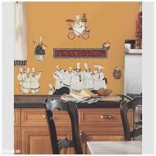 Fat Chef Kitchen Decor Cheap by Kitchen Accessories Fat Bistro Chef Fat Chef Kitchen Towels