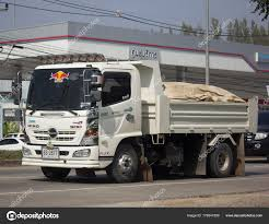 Private Hino Dump Truck. – Stock Editorial Photo © Nitinut380 #179841500 Dump Truck Business Plan Examples Template Sample For Company Trash Removal Service Dc Md Va Selective Hauling Chiang Mai Thailand January 29 2017 Private Isuzu On Side View Of Big Stock Photo Image Of Business Heavy C001 Komatsu Rigid Usb Printed Card Full Tornado 25 Foton July 23 Old Hino Kenworth T880 Super Wkhorse In Asphalt Operation November 13 Change Your With A Chevy Mccluskey Chevrolet