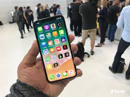 Best way to your new iPhone