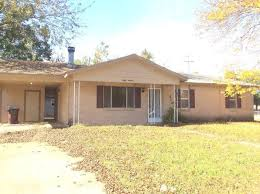 3 Bedroom Houses For Rent In Jonesboro Ar by Houses For Rent In Arkansas 1 556 Homes Zillow
