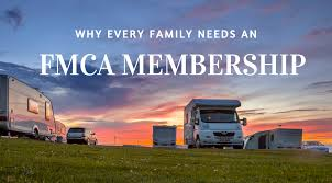 5 Reasons Every RV Family Needs An FMCA Membership - RV Trader Insider Home Cotys Truck Wash Eagle Blue Beacon 26 Photos Car 15335 N Thornton Rd Prices The Travels Of Kimbo Polo Gettin There Washes 4550 S Harding St Twin Falls Locator App Ranking And Store Data Annie Evansville Atlanta West Travel Day Scottsboro Al To Stone Mountain Ga Rv Yet