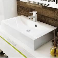 badezimmer schrank waschtisch waschbecken unterschrank