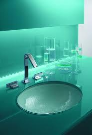 Kohler Reve Undermount Sink by 14 Best Smooth As Glass Images On Pinterest Bathroom Sinks
