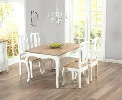 shabby chic dining table and chairs cheap essex ideas set
