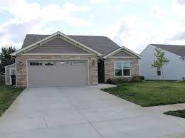lafayette real estate lafayette in homes for sale zillow