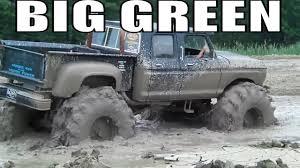 100 Big Mud Trucks 20 4x4 Ding Videos Free HD Wallpapers Super Car