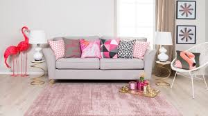 dekokissen pink rabatte bis zu 70 i westwing deko kissen