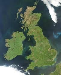 British Word For Shower by British Isles Wikipedia