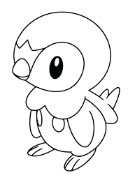 Pokemon Coloring Pages Legendary Online