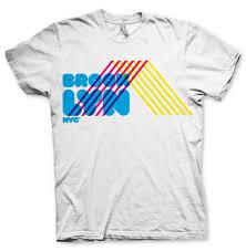 shirt designs pics photos 44 cool t shirt design ideas 23 44