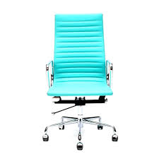 Malkolm Swivel Chair Amazon by Office Chairs With Arms No Wheels Tags Desk Chairs With Arms Fun