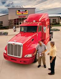 Moving Forward With Confidence 2018 Isuzu Npr Hd Sealy Tx 5000259412 Cmialucktradercom Rush Truck Centers 4606 Ne I 10 Frontage Rd 774 Ypcom Center 2017 Annual Report Sold Peterbilt 389 Flat Top For Sale Truck Center Enterprises Home Facebook Inc Reports Fourth Quarter And Yearend 2010 Results Stadium Arena Sports Venue In Columbus Concerts Events Stone Cold Elizabeth Etown Diese Nats 2016 Youtube Securities And Exchange Commission Form S3 Rush Enterprises Inc Future Uncertain Mine Resistant Ambush Procted Vehicles Built