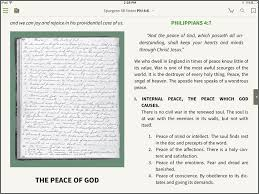 From The Lost Sermons Of CH Spurgeon His Earliest Outlines And Between 1851 1854 Also Youll Find Hand Written Notes By
