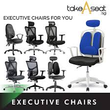 TakeaseatExecutive Office Chairs | Best Bargain Chairs | Mesh Cushion  Chairs | PU Leather Chairs | Legrests Leather Tufted Office Chair Home Design Ideas Mcs 444 Executive Office Chair Specification Amazonbasics Highback Brown New Big Commander Professional Worksmart Bonded Black Deco Meeting Libra Mobili Fnitureexecutive Dimitri Hot Item Metal For Fniture