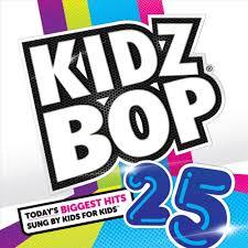 Kidz Bop Halloween Hits by Kidz Bop Images Kidz Bop 25 Hd Wallpaper And Background Photos