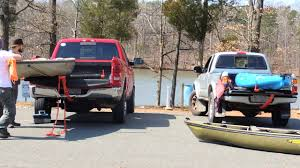 T-BONE Demonstration - YouTube How To Transport Kayaks Tacoma World The Ultimate Guide To Buying A Fishing Kayak Must Read Before Truck Bed Extender General Product Review Extend A Bed Extender Loading Hobie Boonedox Tbone Getting Heavy Hobie Kayak Off Truck Rack Part 1 Of 4 Youtube Pick Up Hitch Extension Rack Ladder Canoe Page 10 Diy Loader Towbar Support