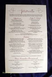 Ahwahnee Dining Room Wine List by Amazing The Dining Room Menu Photos Best Idea Home Design