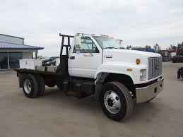 Chevrolet Flatbed Trucks In Kansas For Sale ▷ Used Trucks On ... Chevrolet Flatbed Trucks In Kansas For Sale Used On Used 2011 Intertional 4400 Flatbed Truck For Sale In New New 2017 Ram 3500 Crew Cab In Braunfels Tx Bradford Built Work Bed 2004 Freightliner Ms 6356 Norstar Sr Flat Bed Uk Ford F100 Custom Awesome Dodge For Texas 7th And Pattison Trucks F550 Super Duty Xlt With A Jerr Dan 19 Steel 6 Ton