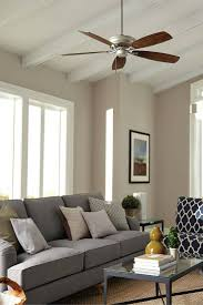 Altus Ceiling Fan With Light by Living Room Ceiling Fans Traditional Living Room With Chair