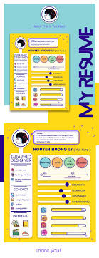 Amazing CV Of Yuii Kuro. Find More Inspiration For Creative ... 12 Amazing Education Resume Examples Livecareer 50 Spiring Resume Designs To Learn From Learn Best Listed By Type And Job Visual Creating Communication Templates Blank Profile Template Unique 45 Tips Tricks Writing Advice For Tote With Work Experience High School Your First Example Mark Cuban Calls This Viral Amazingnot All 17 Skills That Will Win More Jobs Github Posquit0awesomecv Awesome Cv Is Latex Mplate Meaning Telugu Hudsonhsme