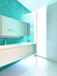 blue and white bathroom accessories uk best beach themed bathroom