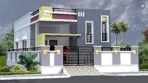 100 Home Designing Images House CHHOTASHEKHPUR Architects In Nawada