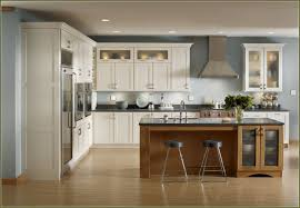 brilliant 80 kitchen cabinets lowes or home depot inspiration of