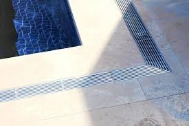 floor delightful drainage floor tiles inside rubber the creative
