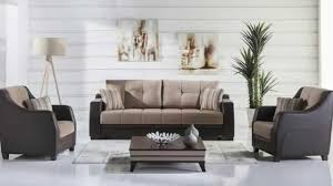 Istikbal Sofa Bed London by Ultra Lilyum Vizon Sitting Group By Istikbal Furniture Youtube