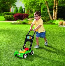 Little Tikes Gas 'n Go Mower | One Stop Toy Store 13 Top Toy Trucks For Little Tikes Outdoor Cute Turtle Sandbox For Kids Playspace Idea Little Tikes Turtle Sandbox 3 Plastic Peek A Boo Dollhouse Vintage Monster Truck Off Road 4x4 16 Green Easy Rider Review Giveaway Closed Simply Dirt Diggers Plow Wrecking Ball Race Car Bed Frame As A Sandbox Acvities Kids In 2018 Beach Dump Shovel Pail By American Toys Home Amazoncouk Games Vintage Big Rig Blue Gray Semi Trailer Large Digger Walmartcom