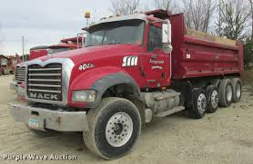 2007 Mack CTP713 Dump Truck | Item DA7453 | SOLD! March 30 C... Fitzgerald Auto Malls Mall Annapolis Hudson Street How Campaign Dations Help Steer Big Rigs Around Emissions Rules Wrecker And Towing Equipment Home I294 Truck Sales On Twitter 21 Used Glider Kits Available We About Us Trailers Tennessee Dealer Skirts Emission Standards With Legal Loophole 2015 Peterbilt 389 Mhc A180651 2018 Freightliner Columbia 120 For Sale In Crossville Kit Trucks Thompson Machinery Epa Proposal To Repeal Limit Draws Strong Battle Lines Highpipe For Trucks Update V45 Mod Euro Simulator 2 Mods 2017 Marketbookbz