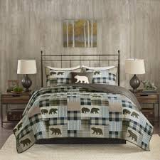 Woolrich Bedding Discontinued by Size Queen Quilts U0026 Coverlets For Less Overstock Com