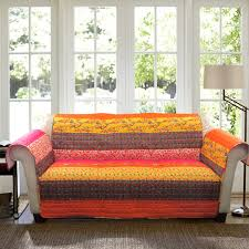 Target Sofa Bed Cover by Furniture U0026 Sofa Stunning Sure Fit Sofa Covers Design For