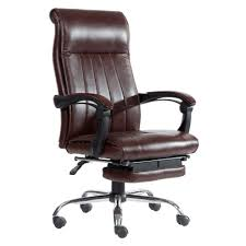 Conference Chairs Reclining Office Chair Leather Executive Chair ... Recliner 2018 Best Recling Fice Chair Rustic Home Fniture Desk Is Place To Return Luxury Office Chairs Ergonomic Computer More Buy Canada On Wheels 47 Off Wooden Casters Sizeable Recling Office Chairs Lively Portraits The 5 With Foot Rest In Autonomous 12 Modern Most Comfortable Leg Vintage Wood Outrageous High Back Bonded Leather Orthopedic Of Footrest Amazoncom Gaming Racing Highback