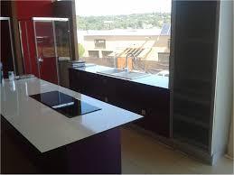Liquidacion Muebles De Cocina En Granada azarak Ideas