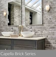 shop ceramic wall tile collections